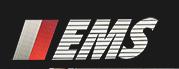 EMS Membran ve Akrilik Kapak Sistemleri